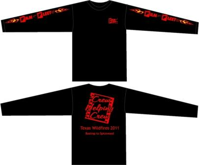 Crew_Helping_Crew_T-Shirt