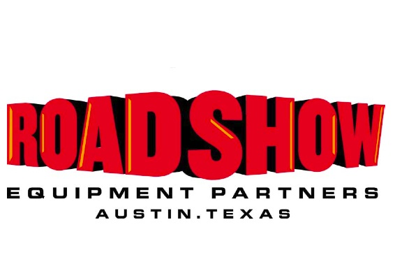 Roadshow Equipment Partners