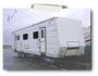 Make-Up Trailers